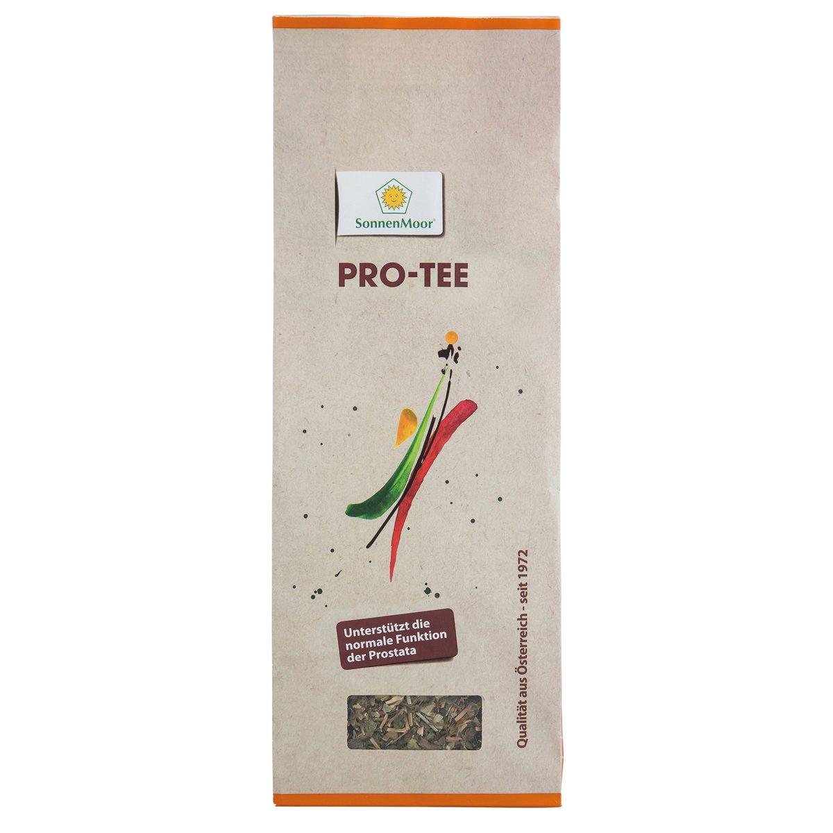 prostata tee kaufen