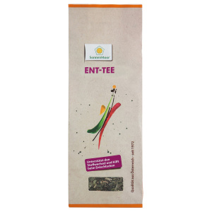 Ent-Tee 100 g