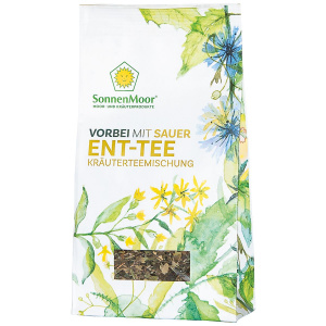 Ent-Tee 50 g