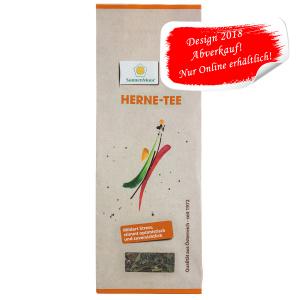 SonnenMoor Herne-Tee
