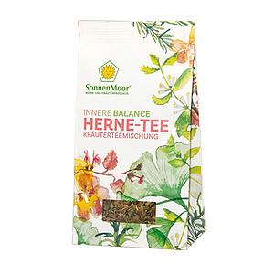 Herne-Tee 50 g