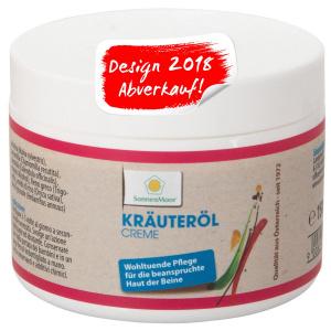 Kraeuteroel-Creme-SonnenMoor-150g.jpg