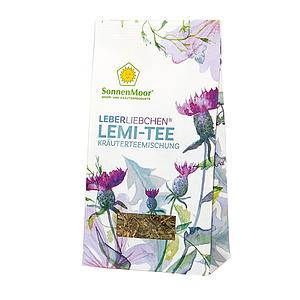 Lemi-Tee 50 g