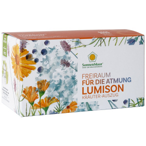Lumison 8 x 100 ml