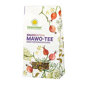 Mawo-Tee 50 g