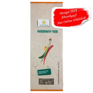 Niermy-Tee SonnenMoor