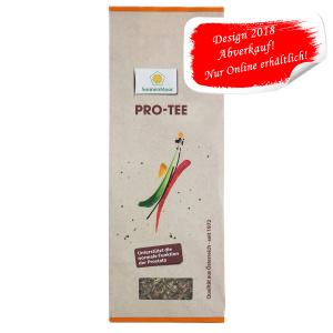 Pro-Tee 100 g