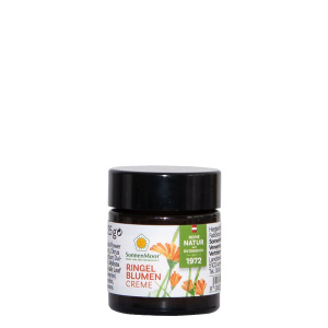 Ringelblumencreme 25 g