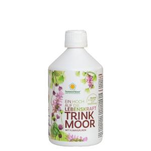 Trinkmoor 500 ml
