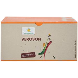 Veroson 8er Set Design 2018